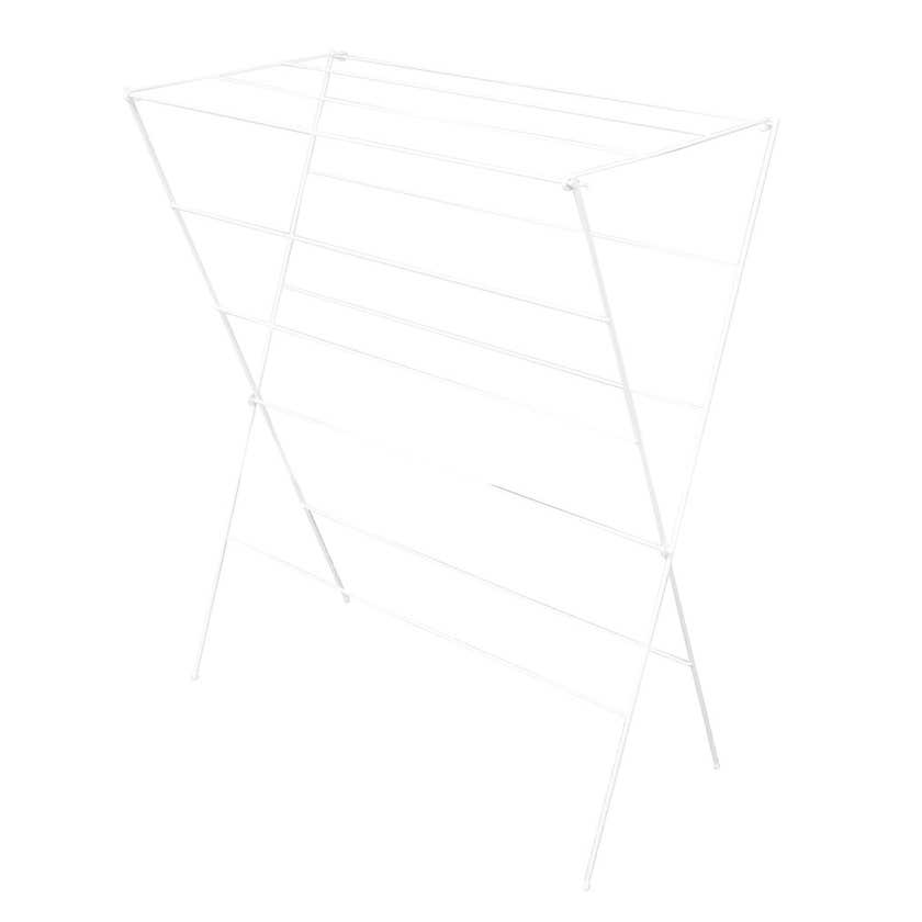 Buy Right Clothes Airer 12 Rail