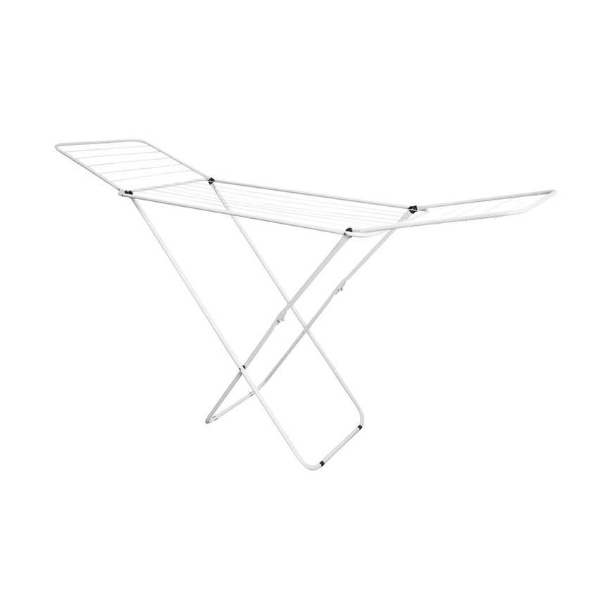 Buy Right 2 Winged Airer