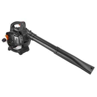 Yard Force Blower Vacuum 26cc