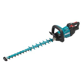 Makita 18V Brushless Hedge Trimmer 600mm