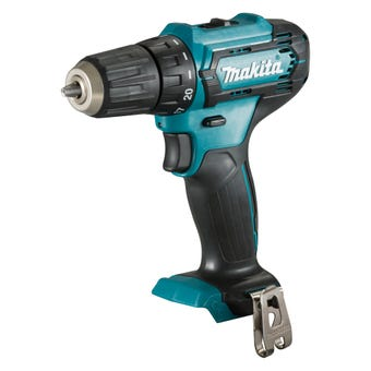 Makita 12V Max Driver Drill Skin