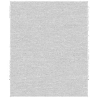 Boutique Horizon Wallpaper Dove Grey 10m x 52cm