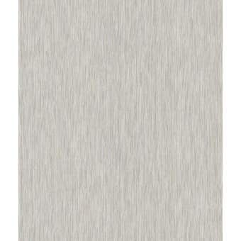 Superfresco Easy Wallpaper Beka Grey 10m x 520mm