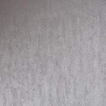 Superfresco Easy Wallpaper Molten Silver 10m x 520mm