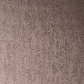 Superfresco Easy Wallpaper Molten Rose Gold 10m x 520mm