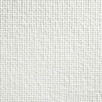Superfresco Easy Wallpaper Louis Paintable White 10m x 520mm