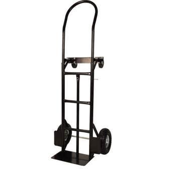 Multipurpose Trolley 200kg Capacity