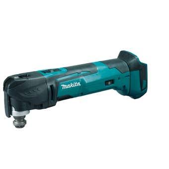 Makita 18V Multi-tool Skin DTM51Z