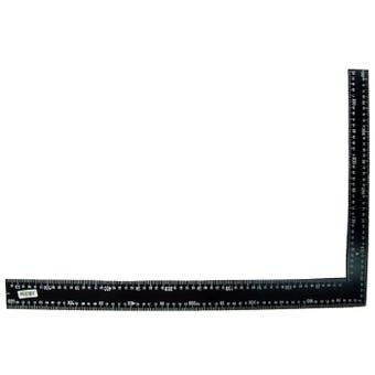 Spear & Jackson Square Carpenter 600mm X 400mm