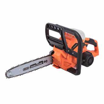 Yard Force 40V 4.0Ah Chainsaw Kit