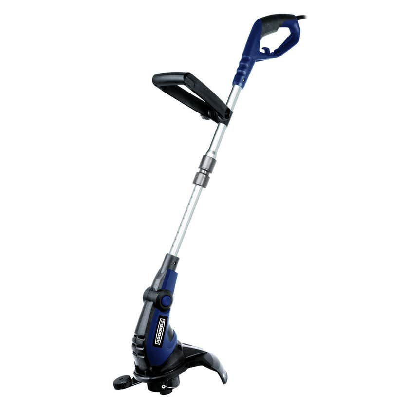 Rockwell Line Trimmer 550W