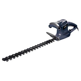 Rockwell 450W Trimmer Hedge