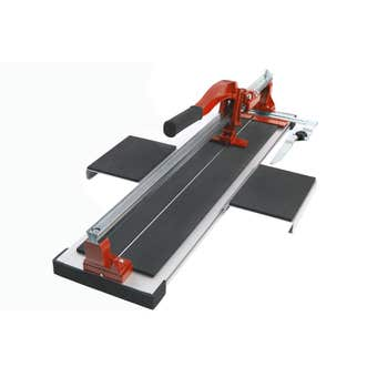 Professional Tile Cutter 600mm