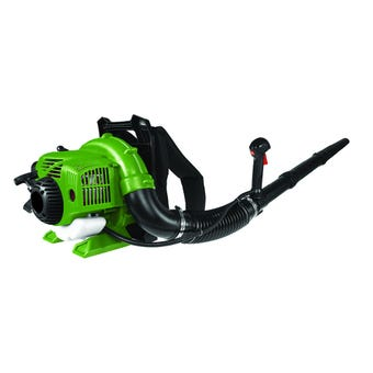 ROK 26cc Backpack Petrol Blower