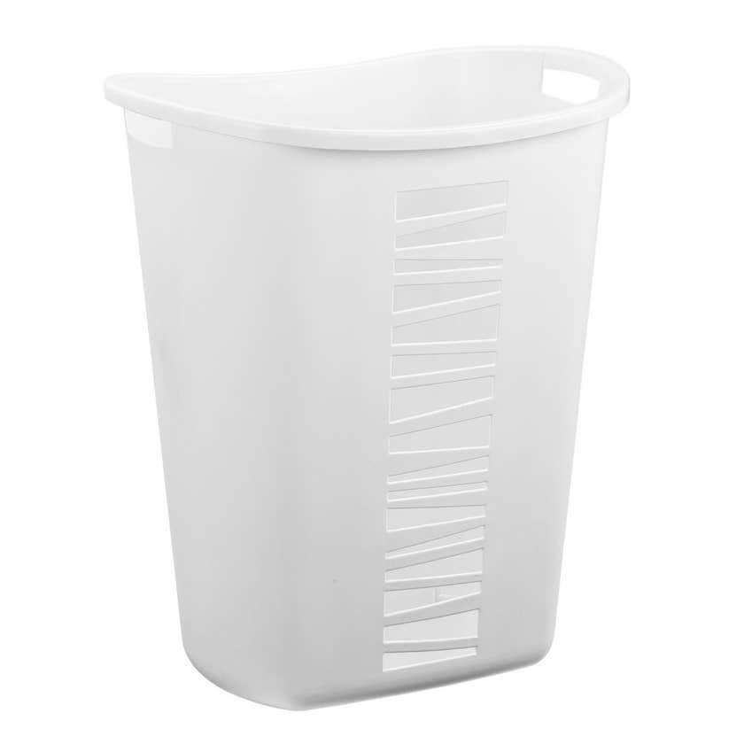 Buy Right Laundry Hamper 65L