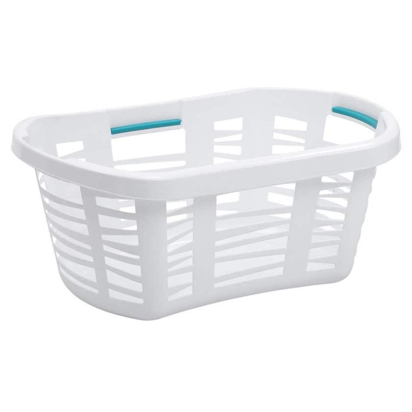 Buy Right Laundry Hamper 30L
