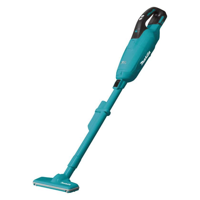 Makita 18V Brushless Stick Vacuum Skin DCL282FZ