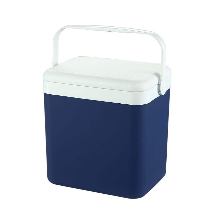 Cooler Dark Blue 25L