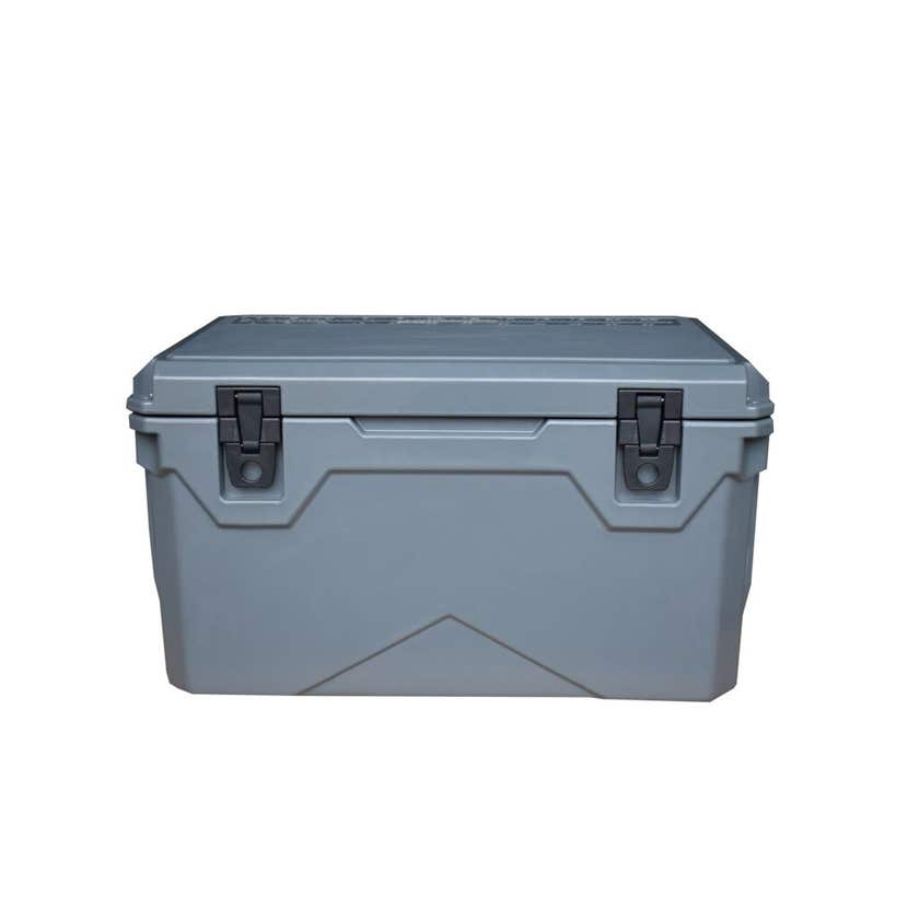 Icezone Ultimate Cooler Grey 42L