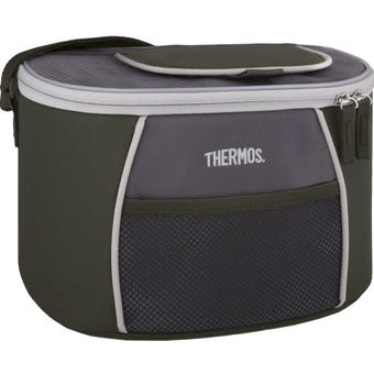 Thermos® E5 Soft Cooler - 6 Can