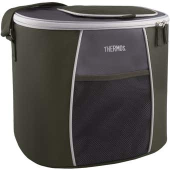 Thermos® E5 Soft Cooler - 24 Can