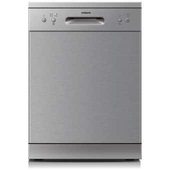 Hafele Milano Freestanding Dishwasher 60cm