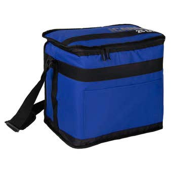 Willow Soft Cooler 25L - 34 Can