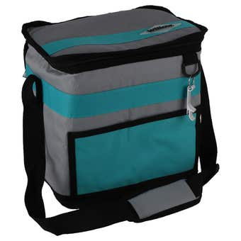 Willow Soft Cooler 15L - 24 Can