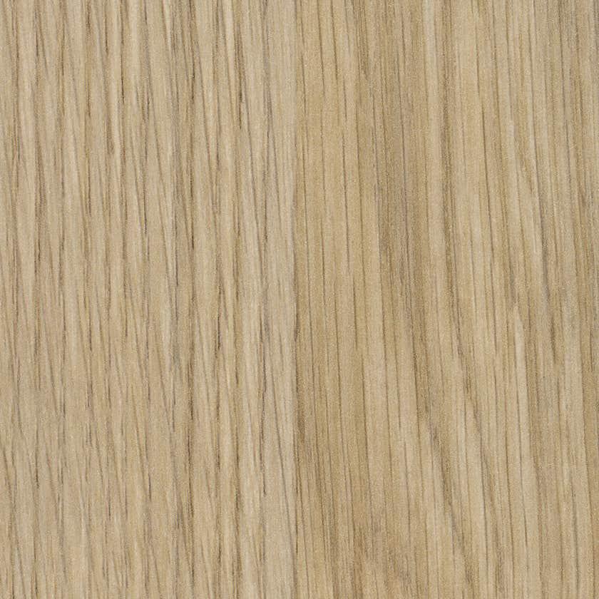Natural Oak Benchtop 2400 x 900 x 33mm