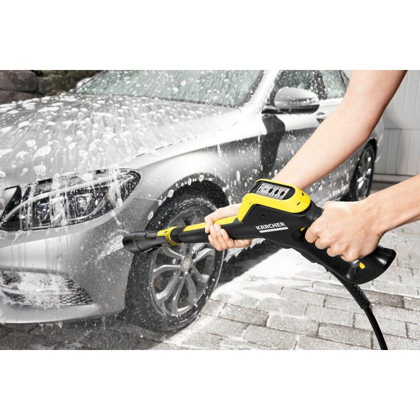 Karcher K5 Full Control Pressure Washer Home & Car