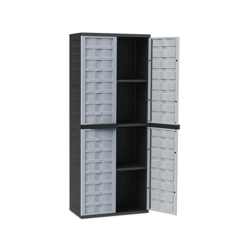 Utility Cabinet 1700mm