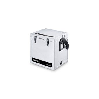 Dometic Cool Ice Rotomoulded Icebox 33 Litre