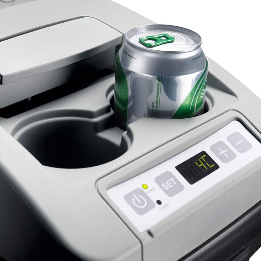 Dometic Fridge/Freezer Portable CF 11 Litre