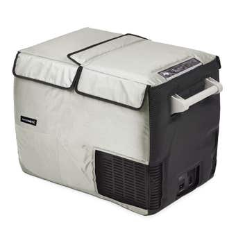Dometic Insulated Protective Cover CFF45
