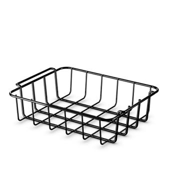 Dometic Basket for CI Iceboxes Small