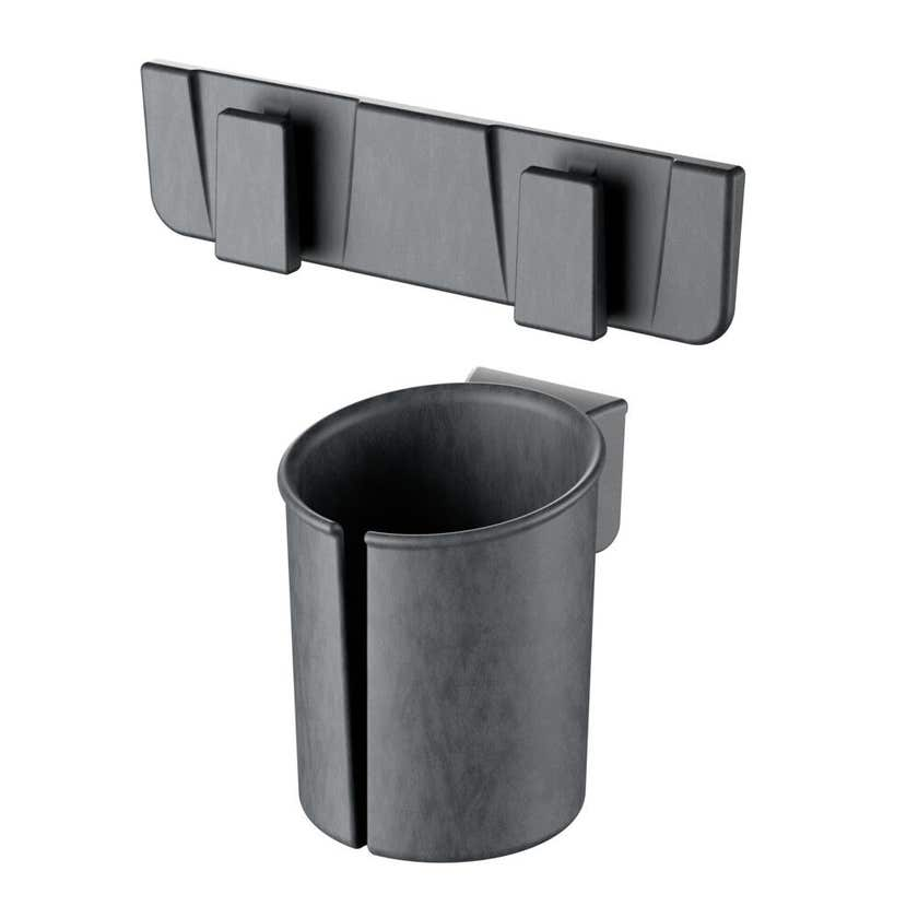Dometic Bracket for CI Iceboxes