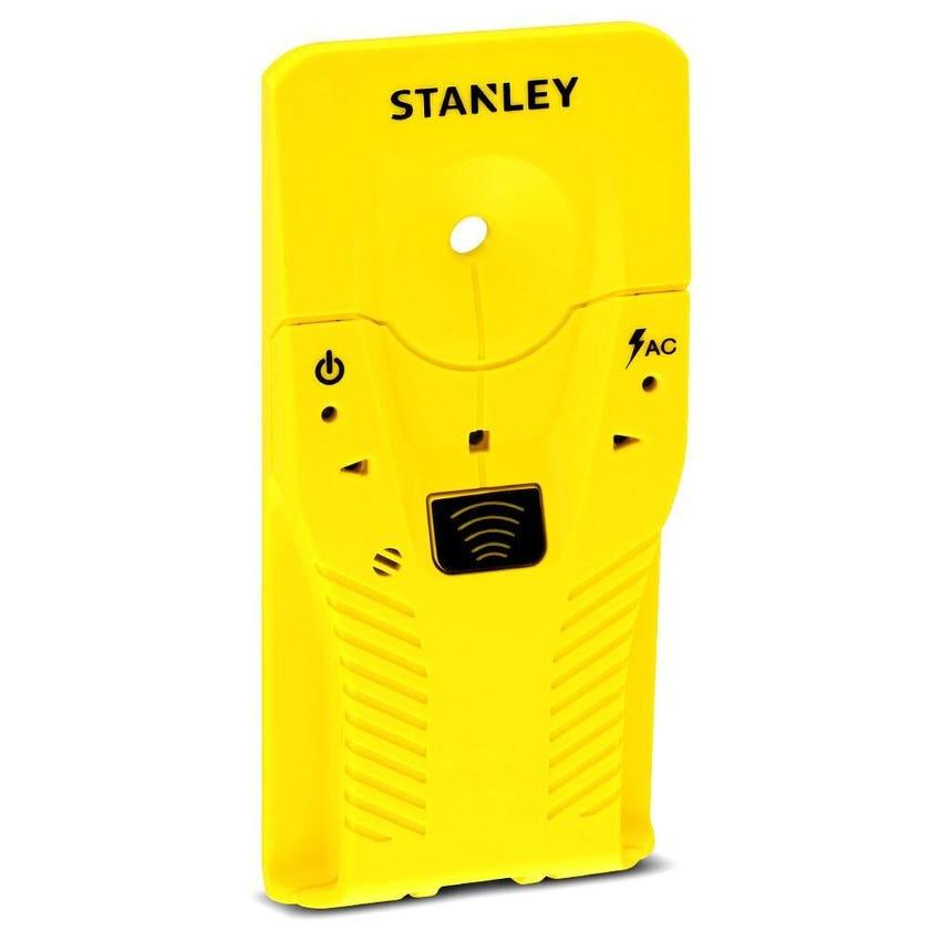 Stanley 100 Stud Sensor