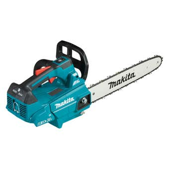 Makita 36V Chainsaw Skin 300mm