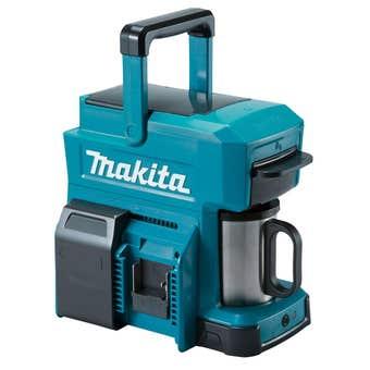 Makita 12V Max 18V Coffee Machine Skin