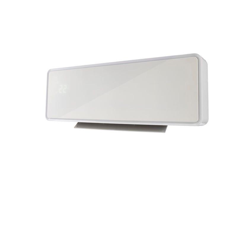 Goldair Ceramic Wall Heater With Wi-Fi 2000W