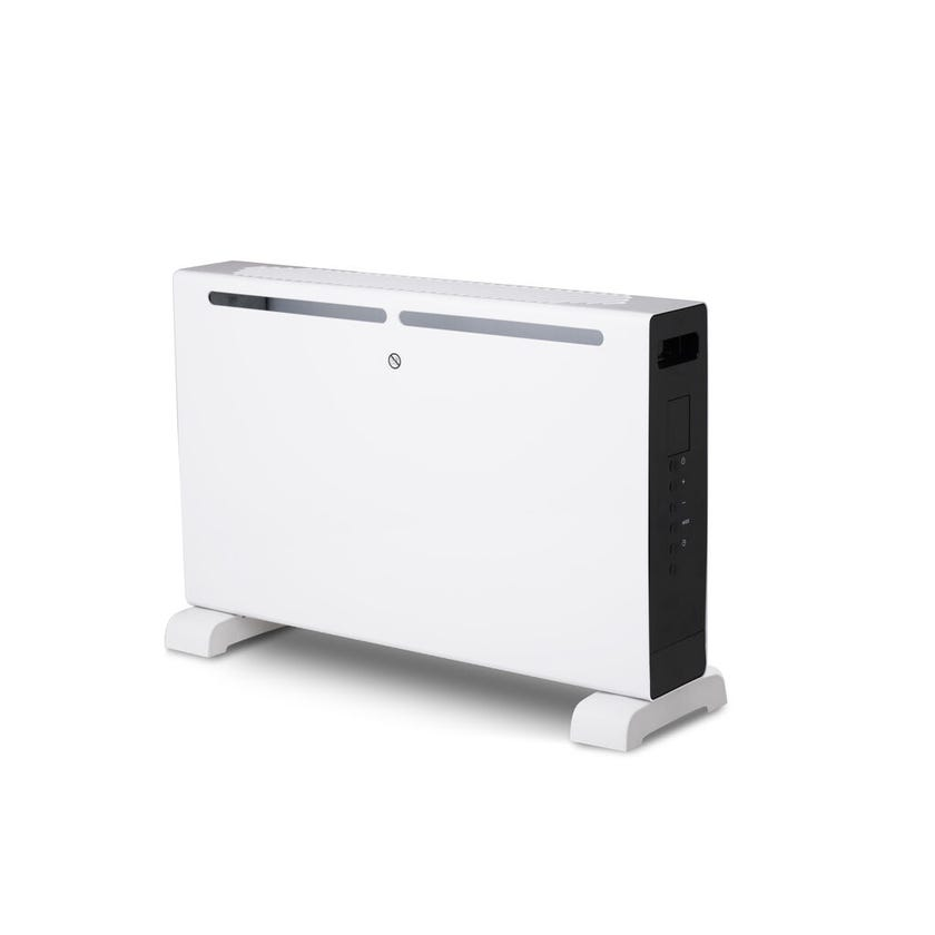 Goldair Electronic Convector Heater with Remote 2200W