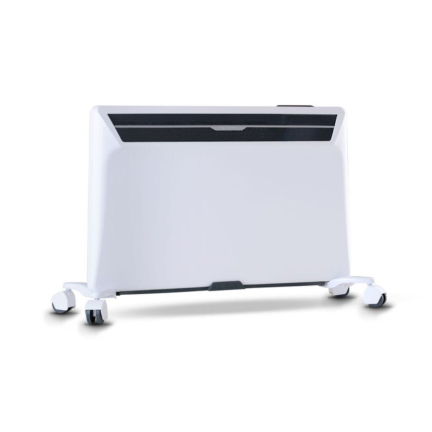 Goldair Inverter Panel Heater With Wi-Fi 1500W