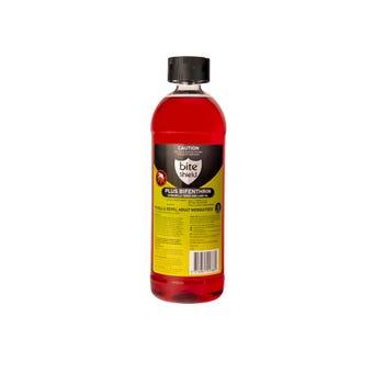 Bite Shield Citronella Oil with Bifenthrin 1L