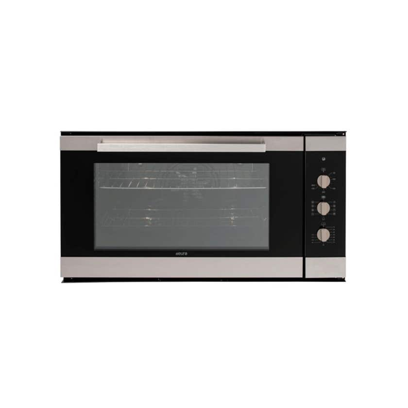 Euro Appliances Multifunction Oven 900mm