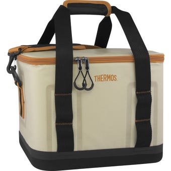 Thermos® Trailsman Soft Cooler - 18 Can