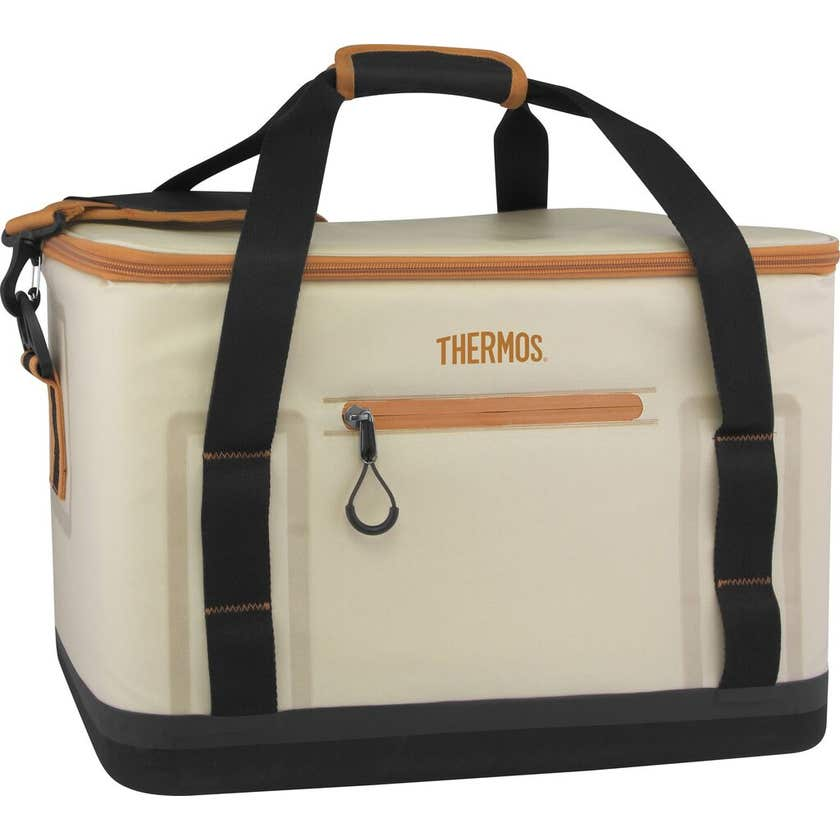 Thermos® Trailsman Soft Cooler - 36 Can