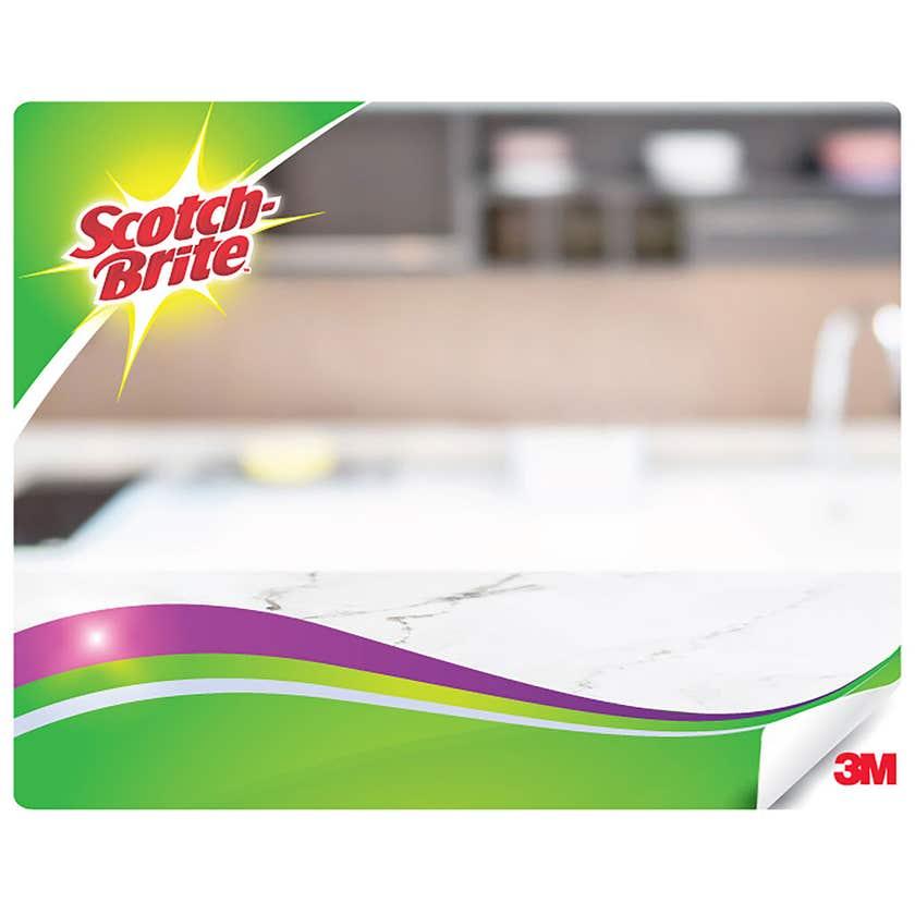 Scotch-Brite® Soap Scum Pads - 2 Pack