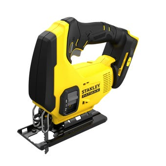 Stanley FatMax V20 Jigsaw Variable Skin