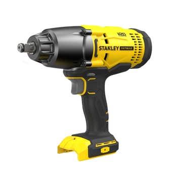 Stanley FatMax V20 Impact Wrench Skin