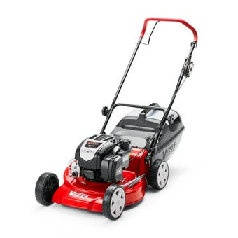 """Victa Pace Mower Self-Propelled 400 19"""""""